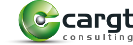 Cargt Consulting Kansas City Custom Electronic Design House